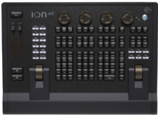 ETC Ion XE Lighting Control Desk